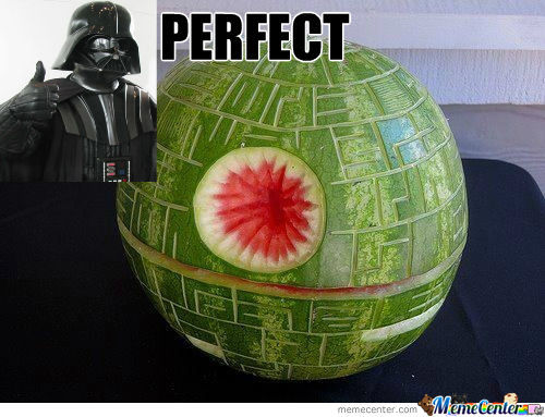 [RMX] Best Watermelon Ever