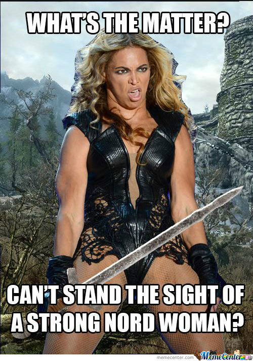 rmx beyonce super bowl memes all in one_o_1777437 rmx] beyonce super bowl memes all in one by marstonfan94 meme center