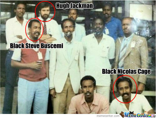 [RMX] Black Nicolas Cage Bottom Right