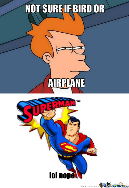 [RMX] But There Arent Planes In The Future