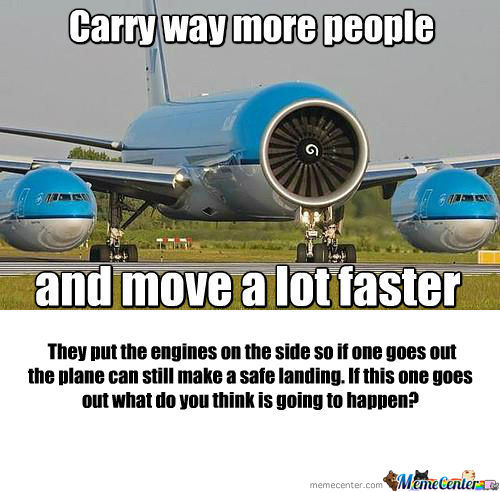 [RMX] Carry Way More People...