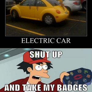 rmx electric car_fb_326306 rmx] electric car by mysteriofir meme center