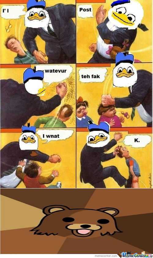 [RMX] How I Think About Dolan Haters