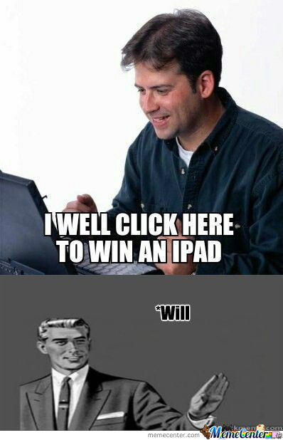 [RMX] I Well Win An Ipad
