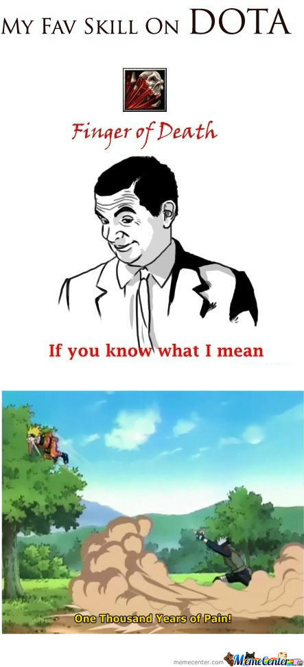 [RMX] If You Know What I Mean 3:)