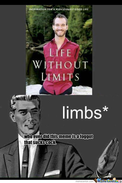 [RMX] Life Without Limits