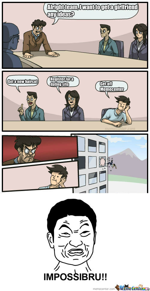 [RMX] More Boardroom Suggestions