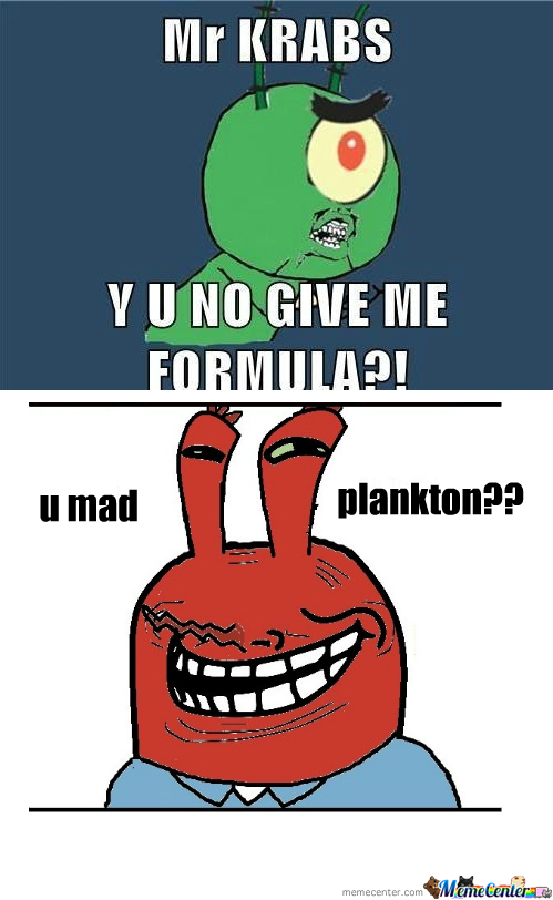 Mr Krabs Memes Best Collection Of Funny Mr Krabs Pictures