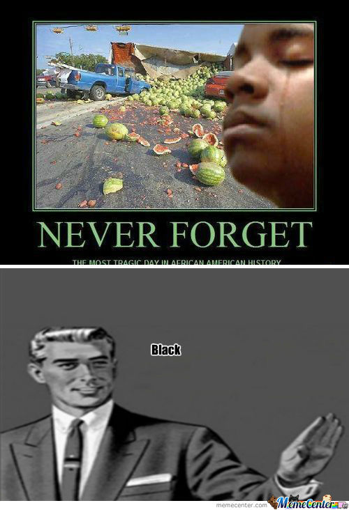 [RMX] Never Forget