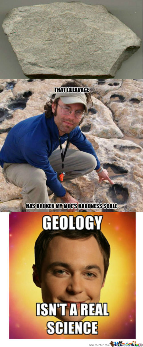 rmx only geology geeks will understand_o_903924 rmx] only geology geeks will understand by kete meme center