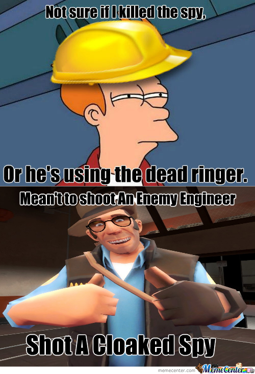 [RMX] Only Tf2 Players Will Get It.