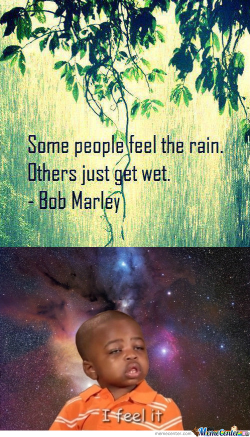[RMX] Others Just Get Wet Xd