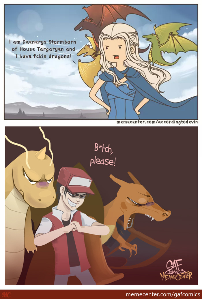 rmx people with dragons i know that charizard is not a dragon type but still_o_2465591 charizard memes best collection of funny charizard pictures