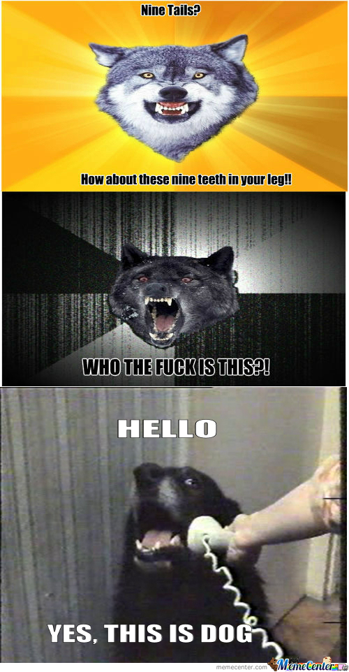 rmx rmx you jelly insanity wolf_o_220052 rmx] [rmx] you jelly insanity wolf? by merzbear meme center