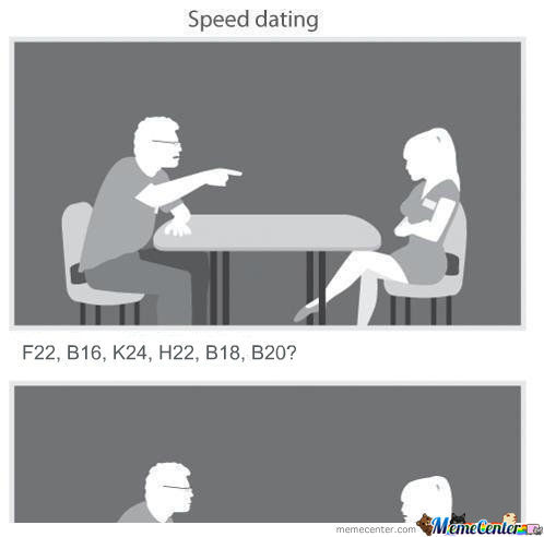 Haslinger hof speed dating