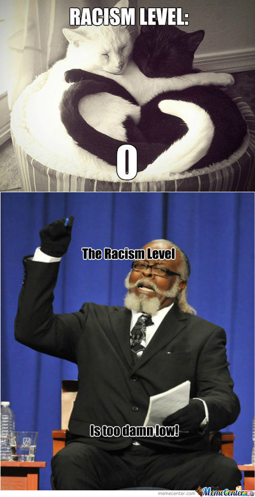 [RMX] The Level Is Low