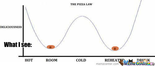 [RMX] The Pizza Law