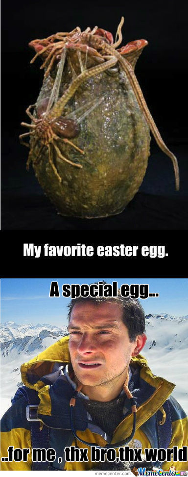 [RMX] This Year´s Easter