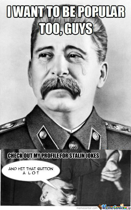 rmx too many hitler jokes by alexandrosvongardiki   meme center