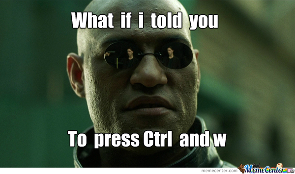 [RMX] What If I Told You?