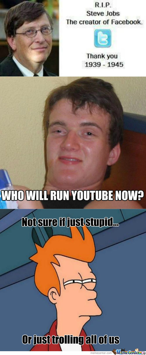 [RMX] Who Will Run Youtube Now?