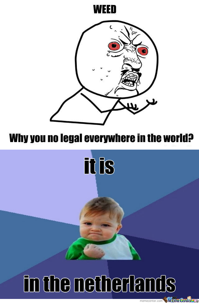 Why No Green Purple Stars: [RMX] Why You No Legal By Meanwhileinrussia