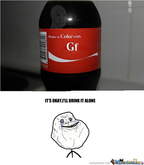 [RMX] Y U Do Dis Coke?