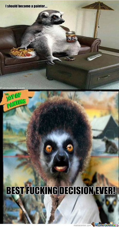 Lemur Wow Intensifies Memes Best Collection Of Funny Lemur Wow