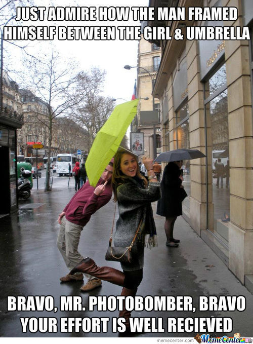 Funny Memes For Meme Day : Rainy memes best collection of funny pictures