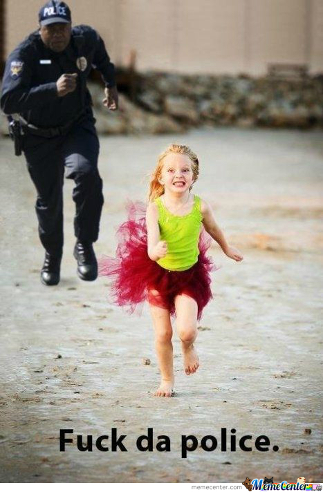run little girl run_o_305351 run little girl, run! by cocoline meme center