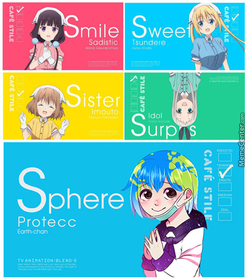S Stands For Stolen Meme