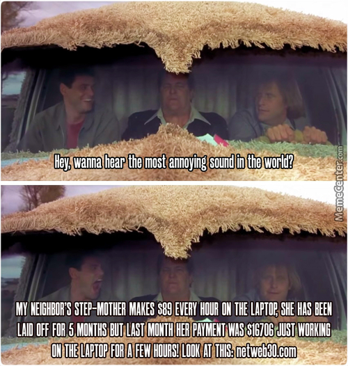 Dumb And Dumber Memes Best Collection Of Funny Dumb And Dumber Pictures