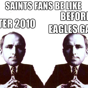 saints fans be like_fb_2664957 saints fans be like by chaliex meme center