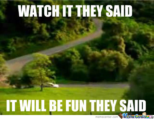 Toyota Vitz Car Ad Commercial Memes Best Collection Of Funny
