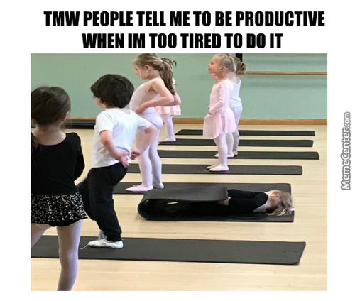 Image result for screw it fitness