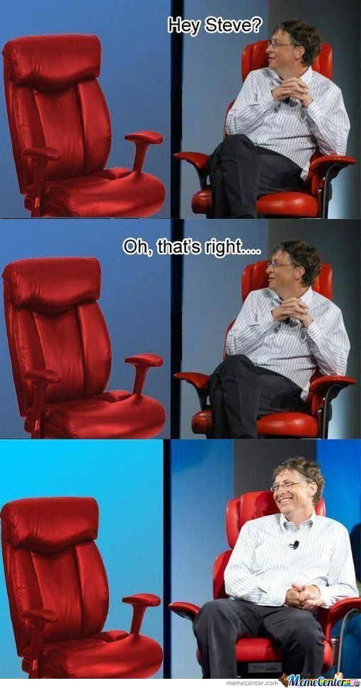 scumbag bill gates_o_488274 bill gates memes best collection of funny bill gates pictures,Bill Gate Meme