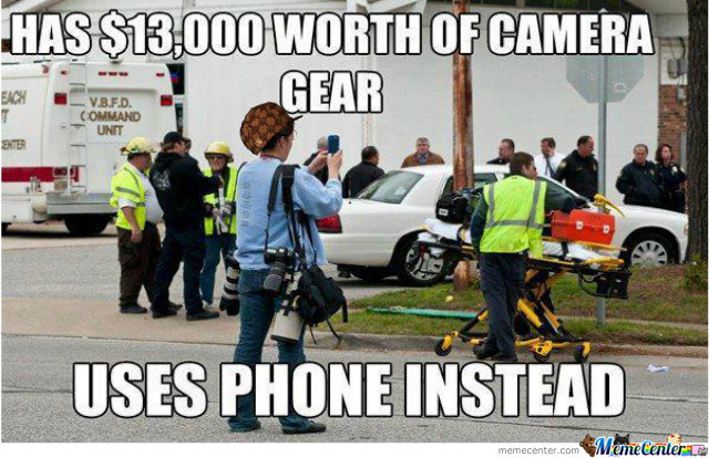 scumbag camera guy_o_265876 camera phone memes best collection of funny camera phone pictures,Camera Meme