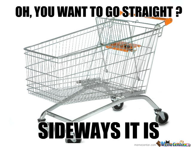 scumbag cart_o_2213063 meme center tempster likes