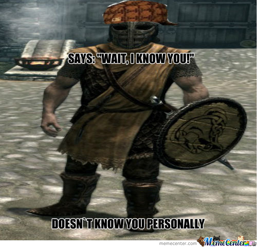 how to get the troll foil in skyrim