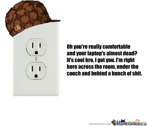 Scumbag Outlet