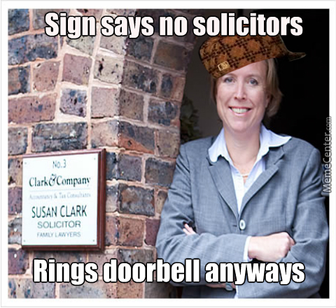 scumbag solicitors_o_3614709 scumbag solicitors by prettyflamazing meme center