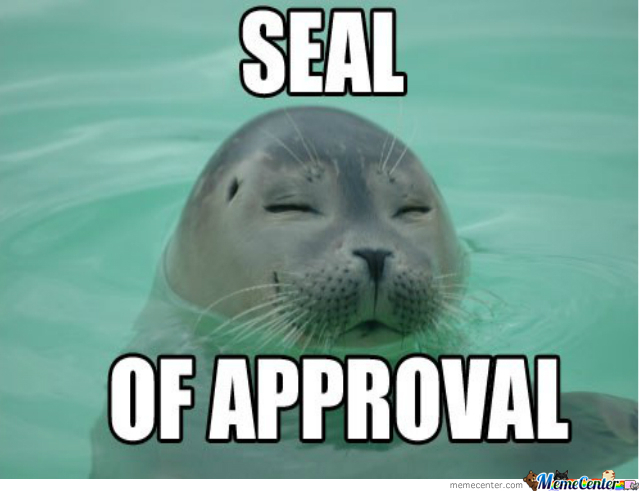 seal-of-approval_o_320864.jpg