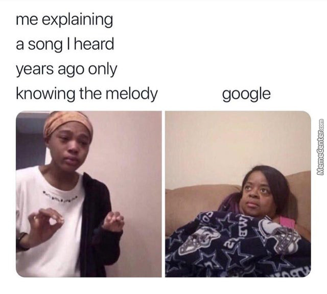Searching A Song Online