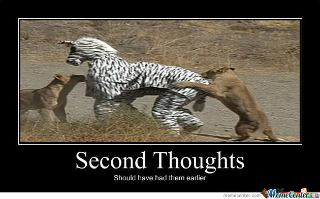 second-thoughts_o_434936.jpg