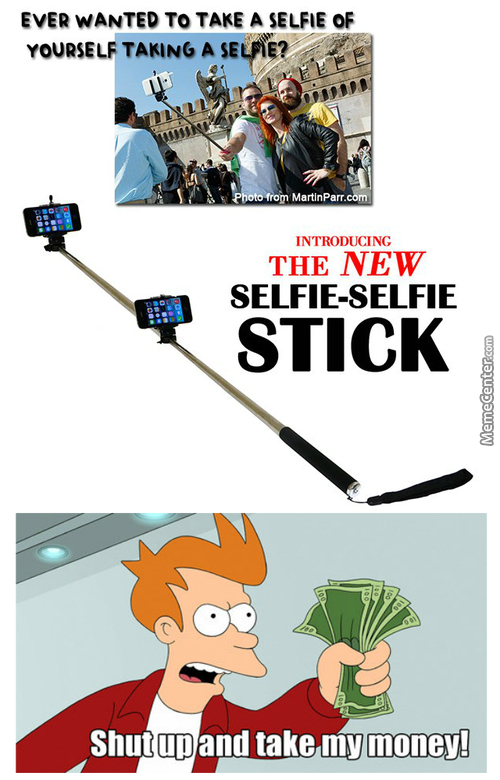 selfie stick memes best collection of funny selfie stick pictures. Black Bedroom Furniture Sets. Home Design Ideas