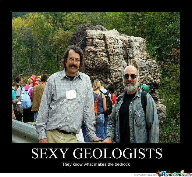 sexy geologists_o_543153 sexy geologists by achatyla meme center