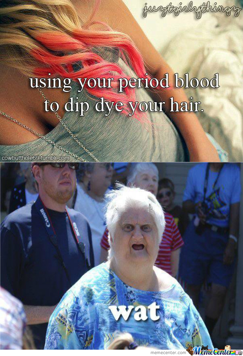 Dye Memes Best Collection Of Funny Dye Pictures