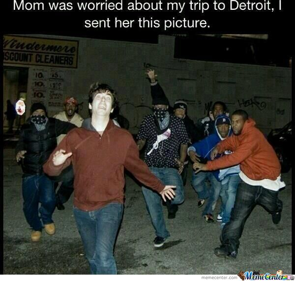 She'll Love That Picture