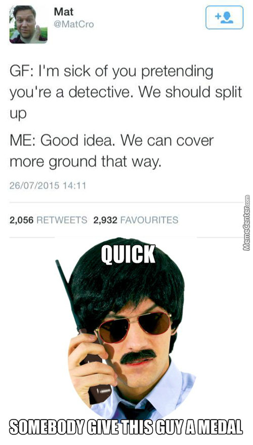 sherlock would be proud_c_5678713 sherlock memes best collection of funny sherlock pictures