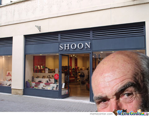 #35 - Main news thread - conflicts, terrorism, crisis from around the globe - Page 17 Shoon-sean-connery_o_427462
